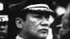 Fostul dictator din Panama extrădat de Franţa