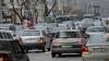 De la 1 ianuarie 2012, accizele pentru automobile vor creşte în funcţie de volumul motorului DETALII