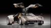 Cele mai scumpe maşini din 2012