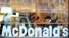 McDonald's atrage FURIA BISERICII. Ce decizie i-a revoltat pe liderii bisericii creştine