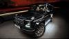 Mercedes-Benz Clasa G modificat de casa de design Vilner FOTO