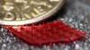 Micro-acele din mătase ar putea înlocui, în viitor, seringile hipodermice