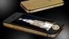 Cel mai scump iPhone 4S din lume a intrat în Cartea Recordurilor