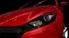 Noul Dodge Dart va avea un consum mediu de 5.8 litri/100km