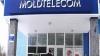 Curtea de Conturi va revizui raportul privind situaţia de la Moldtelecom VIDEO