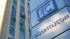 Curtea de Conturi a respins a doua oară raportul de audit de la Moldtelecom