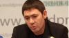 Şedinţa de judecată în cazul lui Ion Şoltoianu, amânată