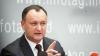 Igor Dodon promite că va participa la alegerea preşedintelui şi va arăta buletinul de vot