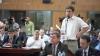 Politica bugetar-fiscală a fost avizată pozitiv de Comisia parlamentară