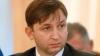 Reşetnicov despre achitarea lui Papuc şi Botnari: Am aşteptat această decizie, alta nu putea fi
