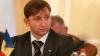 Fostul director al SIS, Artur Reşetnicov, este convins că Uniunea Europeana se va destrăma