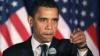 Barack Obama, comparat cu Hitler şi Stalin. De ce? VIDEO
