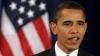 Datoria publică a SUA a crescut cu 49.000 de dolari în fiecare secundă a mandatului lui Barack Obama