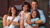 Obama trimite felicitări de sărbători din Hawaii