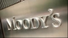 Au început retrogradările. Moody's a coborât ratingul Belgiei