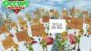 Mişcarea Occupy Wall Street ocupă Polul Nord şi atelierul lui Moş Crăciun