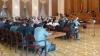 Deputaţii urmează să examineze azi în prima lectură bugetul de stat
