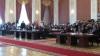 Legea cultelor, din nou pe masa deputaţilor