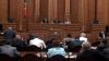 Politica bugetar-fiscală rămâne în suspans: Deputaţii AIE nu au ajuns la consens