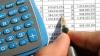 Comisia pentru economie va examina astăzi proiectul Legii bugetului pentru 2012