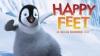 Piesa ''Dragostea din tei'', inclusă pe coloana sonoră a filmului ''Happy Feet 2''