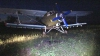 Pilotul care în 2010 a survolat ilegal spaţiul aerian al Moldovei a fost amnistiat