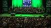 PLDM face congres: Liberal-democraţii îşi aleg azi conducerea