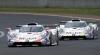 (VIDEO) Porsche mai priveşte prin lada cu zestre de la Le Mans