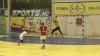 Echipa de handbal Alexia a fost eliminată din Cupa Cupelor Europene