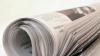 Revista presei: Fostul premier al Greciei îndeamnă la coeziune între statele din UE