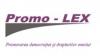 """Promo-LEX îngrijorată pentru membrii Asociaţiei """"Golos"""": Înaintea alegerilor din Rusia au fost supuşi unor presiuni"""
