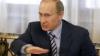 Ziarişti ruşi demişi din cauza unor articole negative la adresa lui Putin