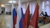 Ziua tăcerii înainte de alegerile Legislative din Rusia