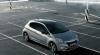 Peugeot renunţă la 208 SW în favoarea unui crossover FOTO