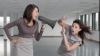 De ce este mai bine să ai ca şef o femeie