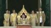 Sărbătoare în Thailanda: Oamenii celebrează cea de a 84-a aniversare a Regelui