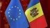 Start negocierilor cu UE: Filat pleacă la Bruxelles