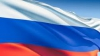 Rusia îşi decide soarta: Peste o sută de milioane de cetăţeni sunt aşteptaţi astăzi să participe la alegerile legislative