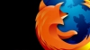 S-a lansat Mozilla Firefox 9, o versiune mai îmbunătăţită! Download aici