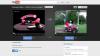 YouTube Slam – O nouă iniţiativă în amuzamentul online