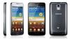 Samsung a lansat un nou model Galaxy S II