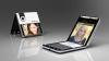 Flip - telefonul-netbook
