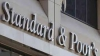 Standard and Poor's a pus sub supraveghere şase state europene