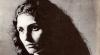 Poeta Leonida Lari s-a stins din viaţă