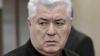 Vladimir Voronin suferă: Îmi pare rău de eşecurile AIE