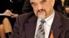 Igor Smirnov vrea un nou scrutin