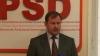 PSD a criticat politica fiscală într-o scrisoare adresată Guvernului