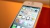 Şi Mos Crăciun se lasă ghidat de Siri. Cea mai nouă reclamă la iPhone 4S (VIDEO)