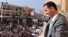Preşedintele Siriei: Nu te simţi vinovat când nu omori pe nimeni