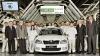 Aniversare la Skoda: Octavia II produsă în 1.5 milioane exemplare
